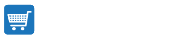 DORGOO.SN – Les Petites annonces gratuites – Le Blog