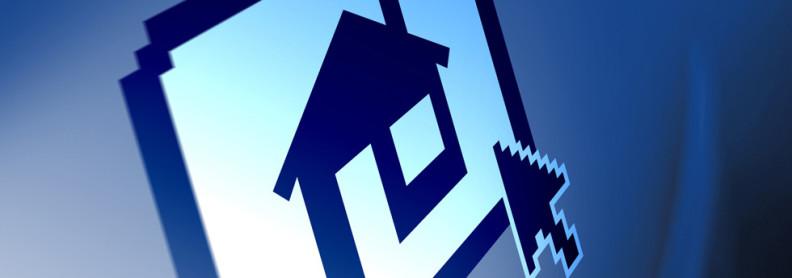 Immobilier au Sénégal : Des Offres de crédits immobiliers au Sénégal visibles partout dans le monde et c'est gratuit