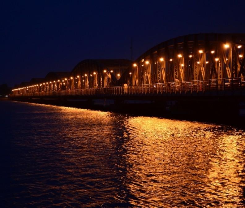 Annonce immobilière au Sénégal: DORGOO.SN vous oriente à Saint-Louis