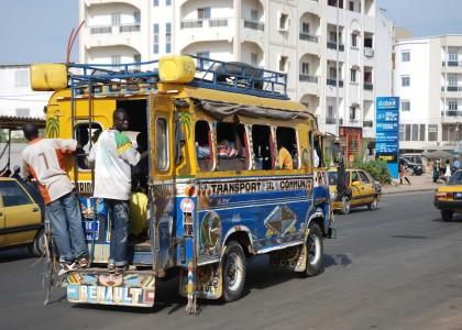 Agence immobilière Sénégal : Liste des agences immobilières au Sénégal: Région de Dakar