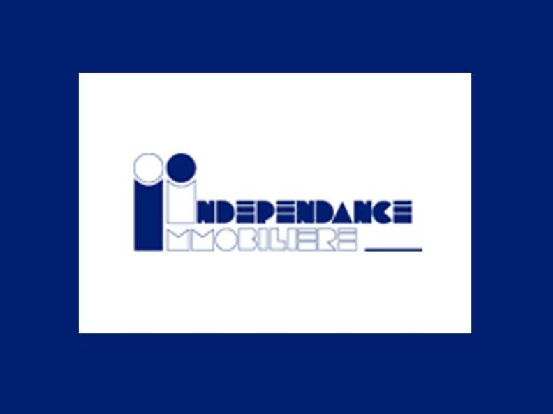 Agence immobilière Sénégal : Zoom sur Indépendance immobilière Dakar