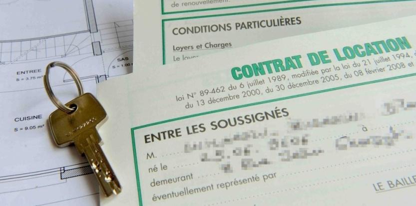 Immobilier Au Senegal Contrat De Location Dorgoo Sn
