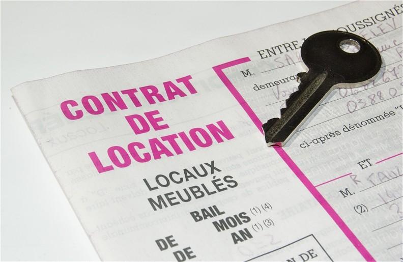 Immobilier au Sénégal : Comment enregistrer un contrat de location