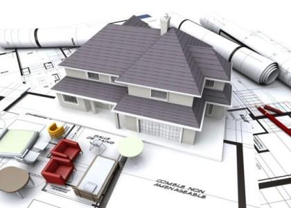 Immobilier au Sénégal : Offre de Immobilier au Sénégal aux promoteurs immobiliers du Sénégal qui veulent promouvoir leurs programmes immobiliers