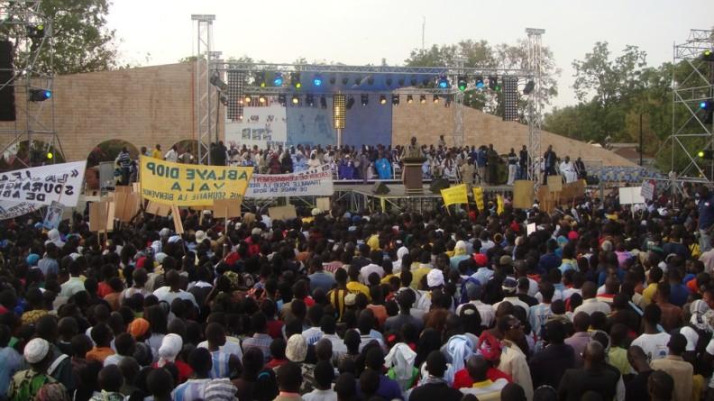 Agence immobilière Sénégal : Liste des agences immobilières au Sénégal: Région de Thiés