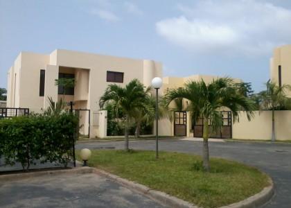 Actualité immobilière au Sénégal: Achat de maison